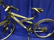 NEXT BICYCLES GAUNTLET